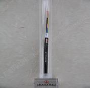 RVVP 铜芯聚氯乙烯绝缘<font color='red'>电线电缆</font>