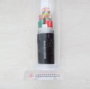 WDZBN-YJY阻燃B级耐火电缆