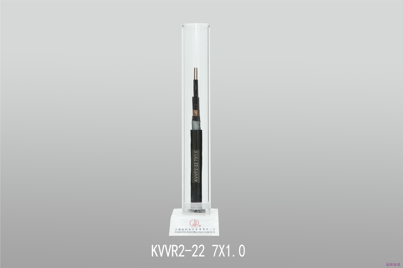 kvvp2-22